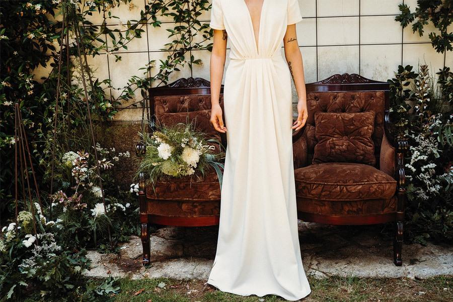 SERENDIPIA vestido-novia-laure-de-sagazan
