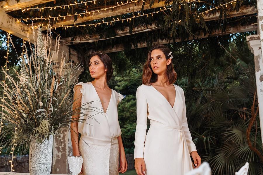 SERENDIPIA vestidos-novia-laure-de-sagazan