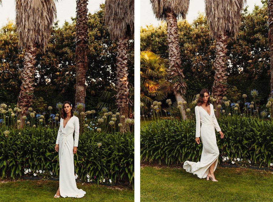 SERENDIPIA vestidos-novia