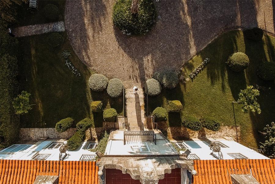 SERENDIPIA vistas-dron-novia