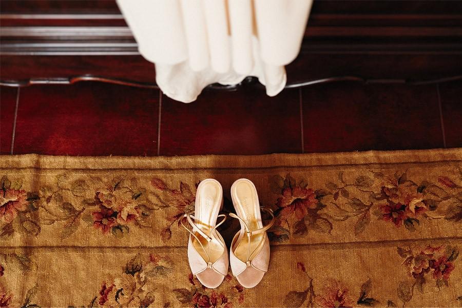 SERENDIPIA zapatos-novia-2
