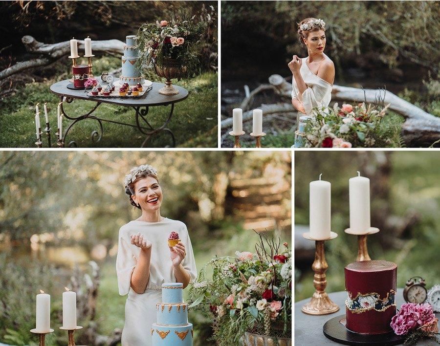 L'ESSENTIEL boda-editorial
