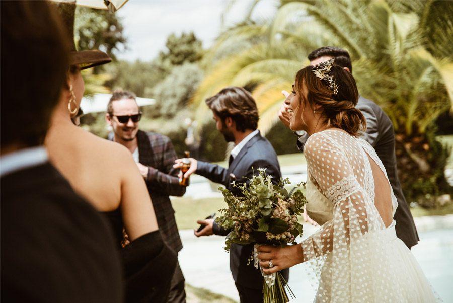 ALFONSO & TANIA: UNIDOS POR EL AMOR Y EL DEPORTE boda-madrid