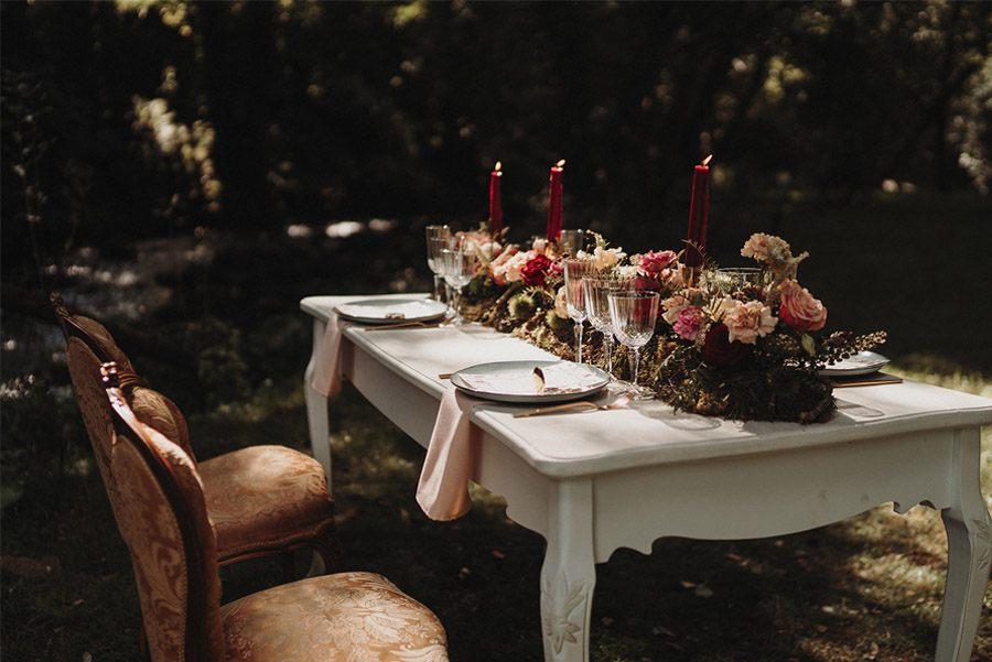 L'ESSENTIEL deco-mesa-boda-1