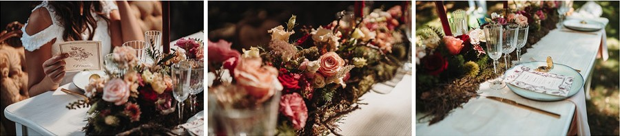 L'ESSENTIEL decoracion-mesa-boda