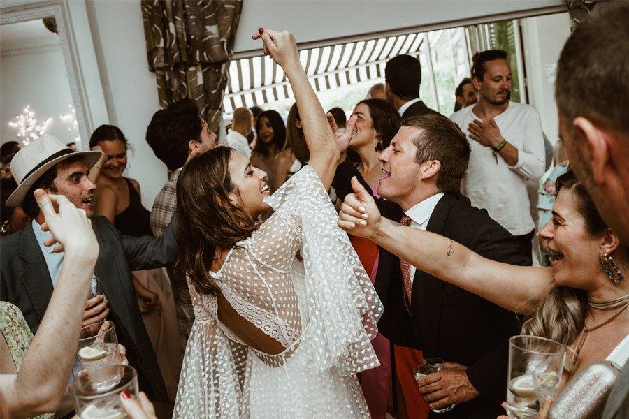ALFONSO & TANIA: UNIDOS POR EL AMOR Y EL DEPORTE fiesta-boda-1