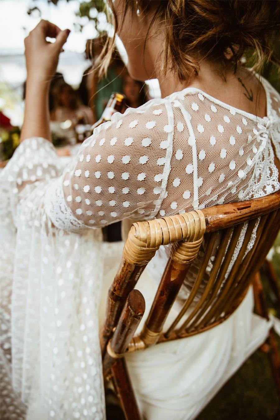 ALFONSO & TANIA: UNIDOS POR EL AMOR Y EL DEPORTE vestido-de-novia
