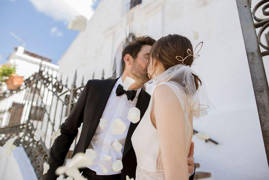 COLECCIÓN MI FAMILIA, DE ADÉLIE MÉTAYER adelie-metayer-sesion-boda