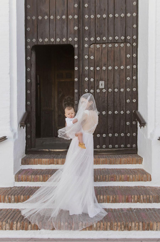 COLECCIÓN MI FAMILIA, DE ADÉLIE MÉTAYER adelie-metayer-vestido-novia
