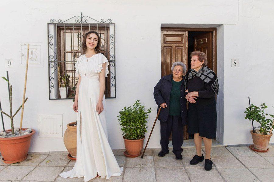 COLECCIÓN MI FAMILIA, DE ADÉLIE MÉTAYER boda-shooting