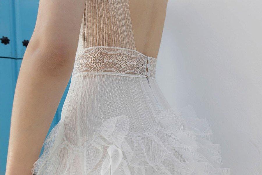COLECCIÓN MI FAMILIA, DE ADÉLIE MÉTAYER detalle-vestido-adelie-metayer