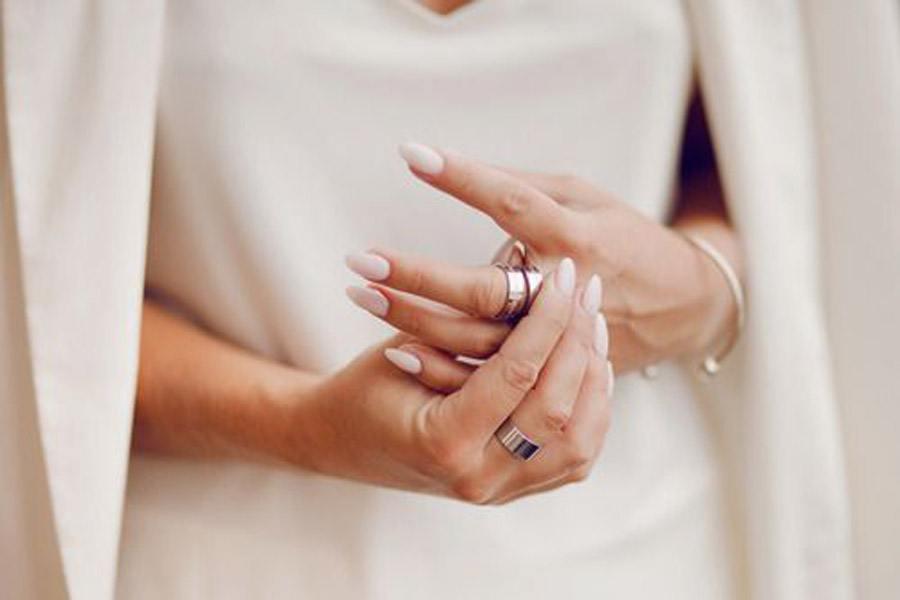 MANICURA PARA NOVIAS manicura-novias