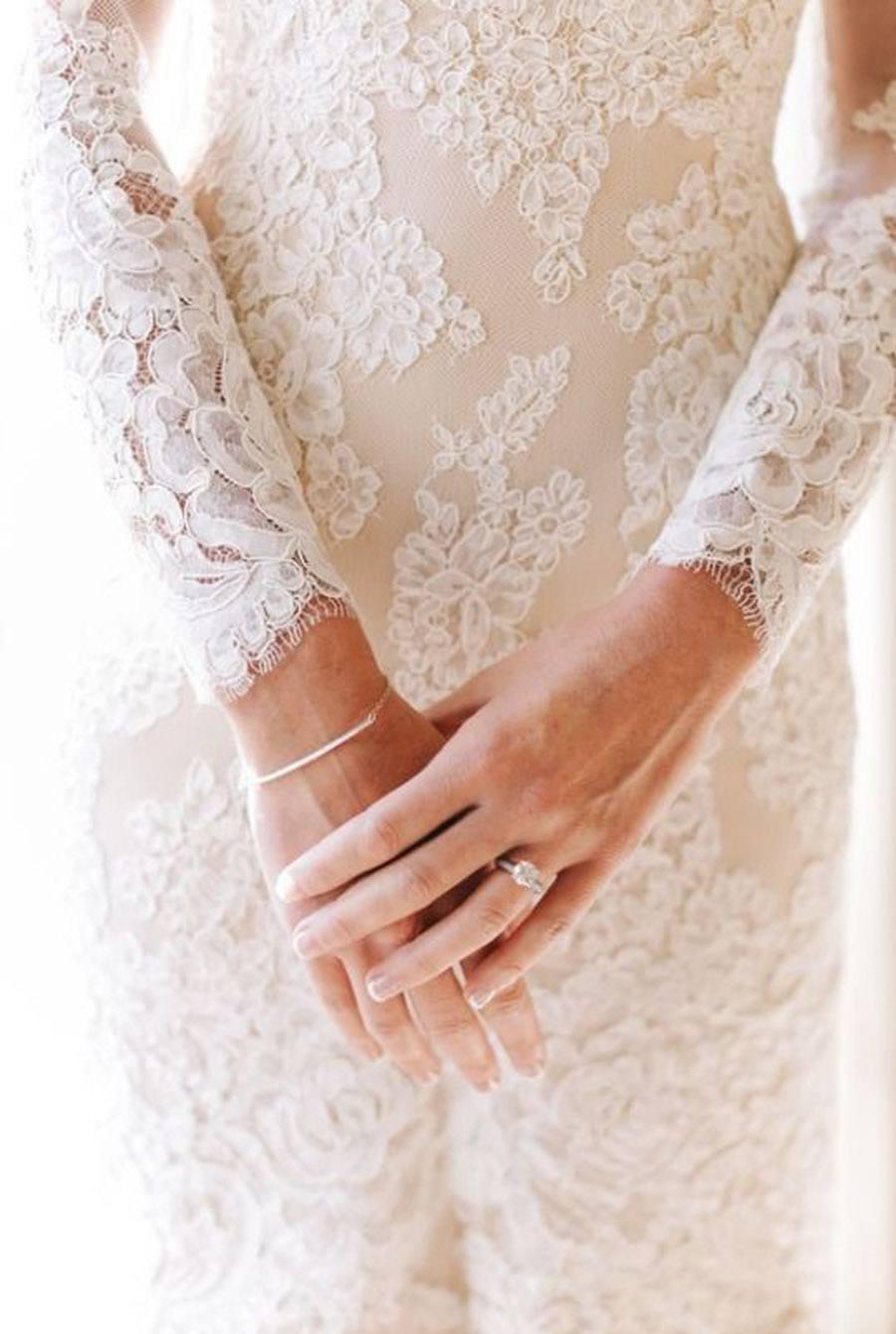MANICURA PARA NOVIAS manicura-para-novias