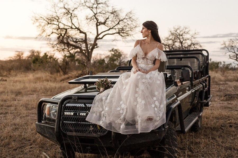 VALENTINA & OMAR: SAFARI WEDDING reportaje-boda-1