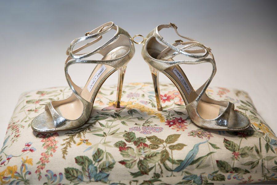 SARA Y JOSÉ CARLOS: #JUNTOSMOLAMAS zapatos-novia