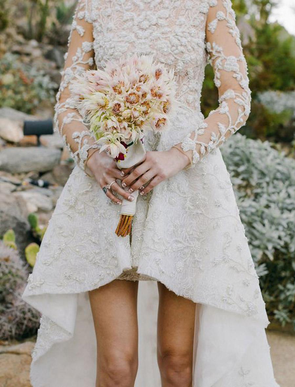 4 TENDENCIAS EN VESTIDOS DE NOVIA PARA 2020 2020-vestido-de-novia