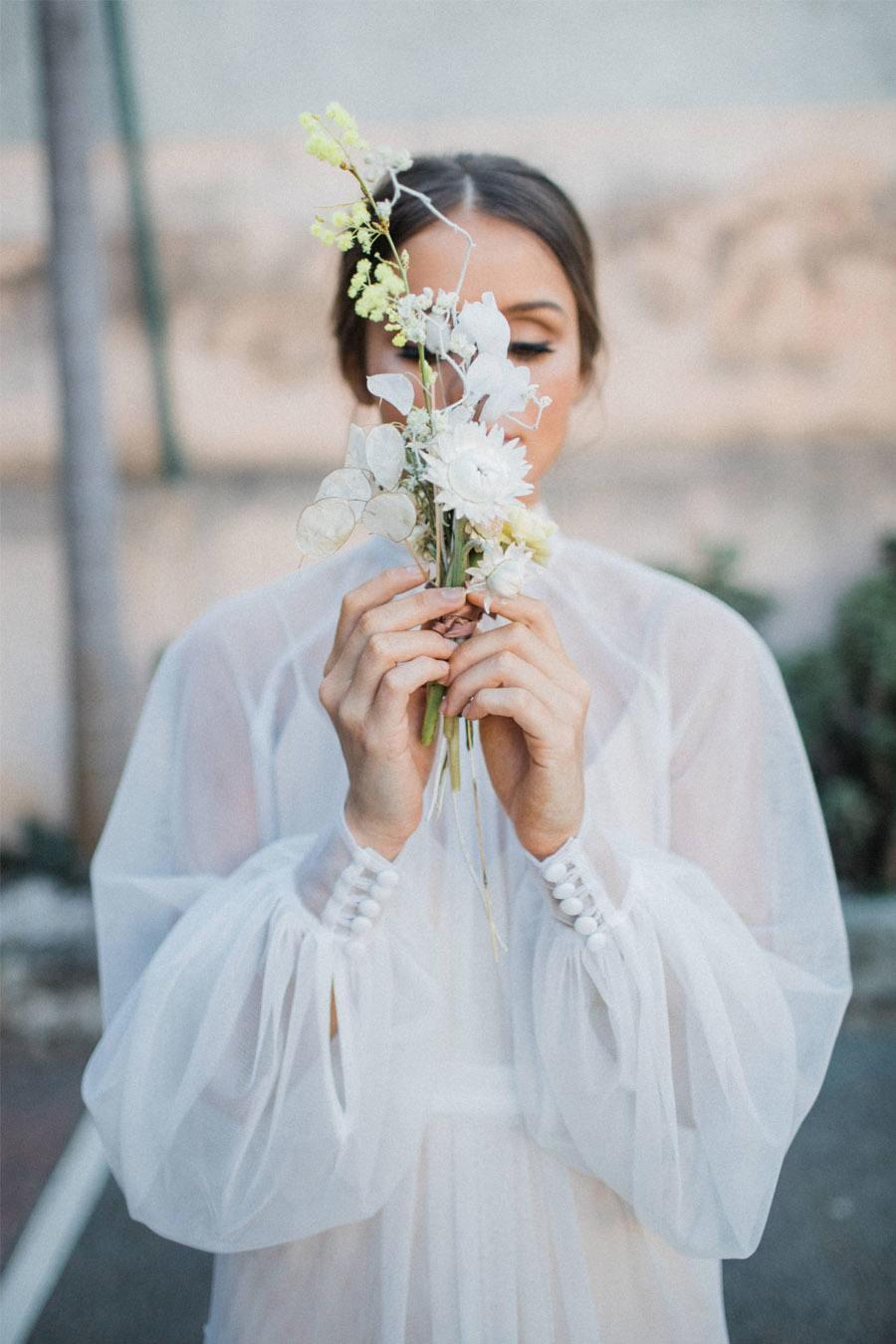 4 TENDENCIAS EN VESTIDOS DE NOVIA PARA 2020 2020-vestido-novia