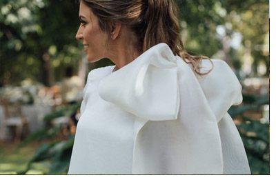 4 TENDENCIAS EN VESTIDOS DE NOVIA PARA 2020 2020-vestidos-novia-1