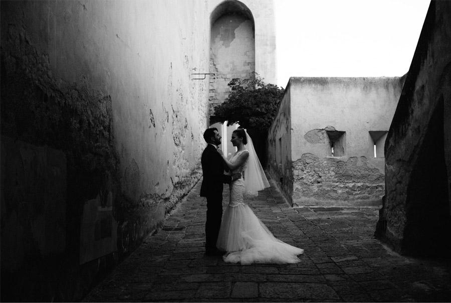 GEA & VALERIO: BODA EN NÁPOLES boda-fotos