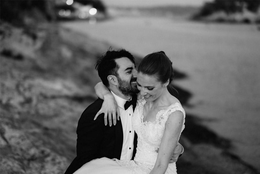 GEA & VALERIO: BODA EN NÁPOLES boda-reportaje