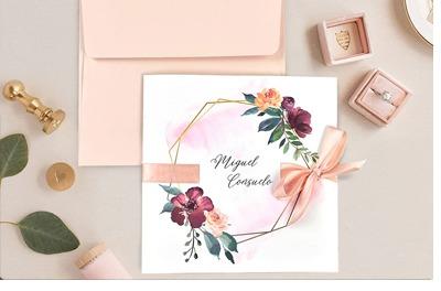 6 TENDENCIAS CLAVE PARA LAS BODAS DE 2020 boda-tendencias