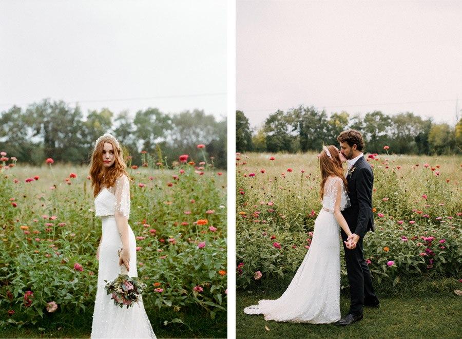 CLARA & TOMMY: BODA EN EL EMPORDÀ fotos-boda-2