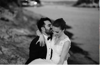 GEA & VALERIO: BODA EN NÁPOLES napoles-boda
