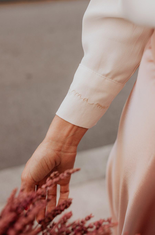 4 TENDENCIAS EN VESTIDOS DE NOVIA PARA 2020 vestido-de-novia