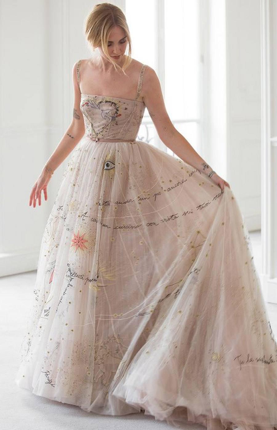 4 TENDENCIAS EN VESTIDOS DE NOVIA PARA 2020 vestidos-novia