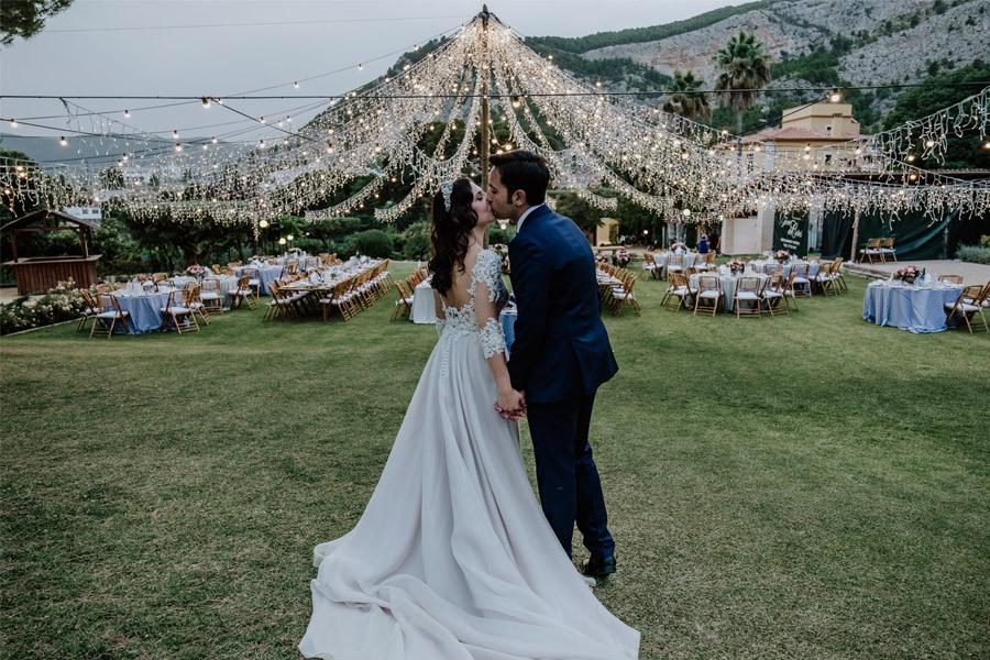 MARÍA & PABLO: EL DESTINO boda-reportaje-fotos