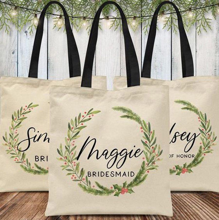 5 REGALOS SENCILLOS, IDEALES PARA TUS INVITADOS bolsas-personalizadas-boda