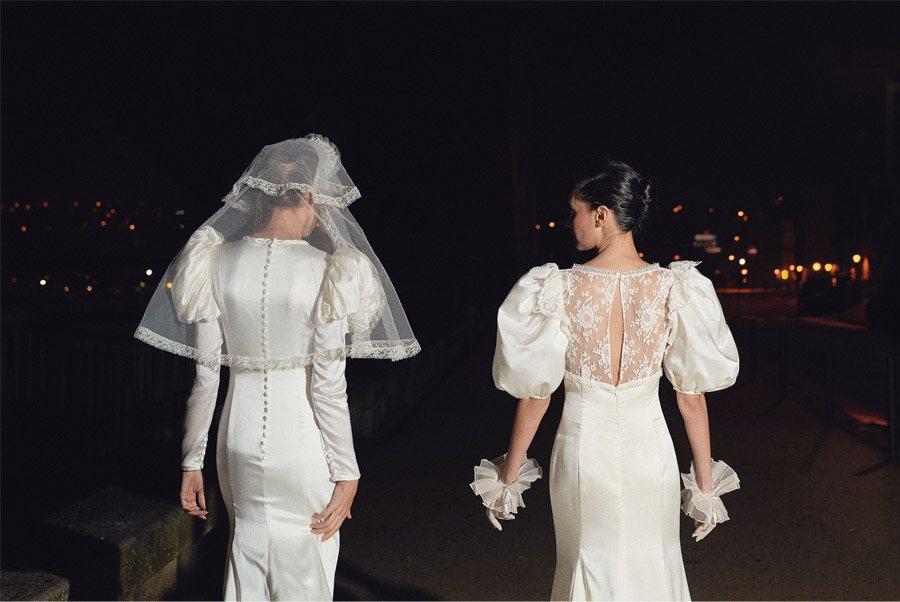 MAJESTIC, NUEVA COLECCIÓN NOVIA 2020 DE BOÜRET bouret-novias-2020