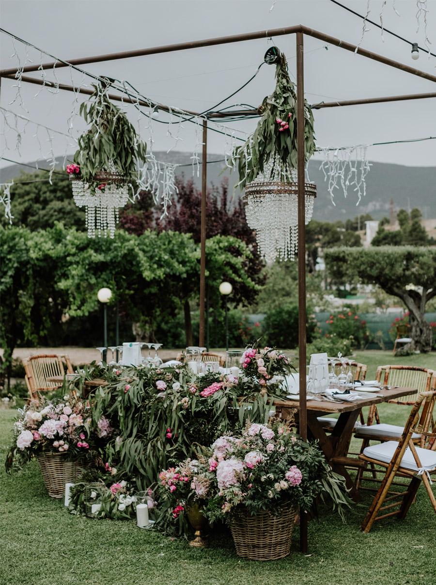MARÍA & PABLO: EL DESTINO deco-boda