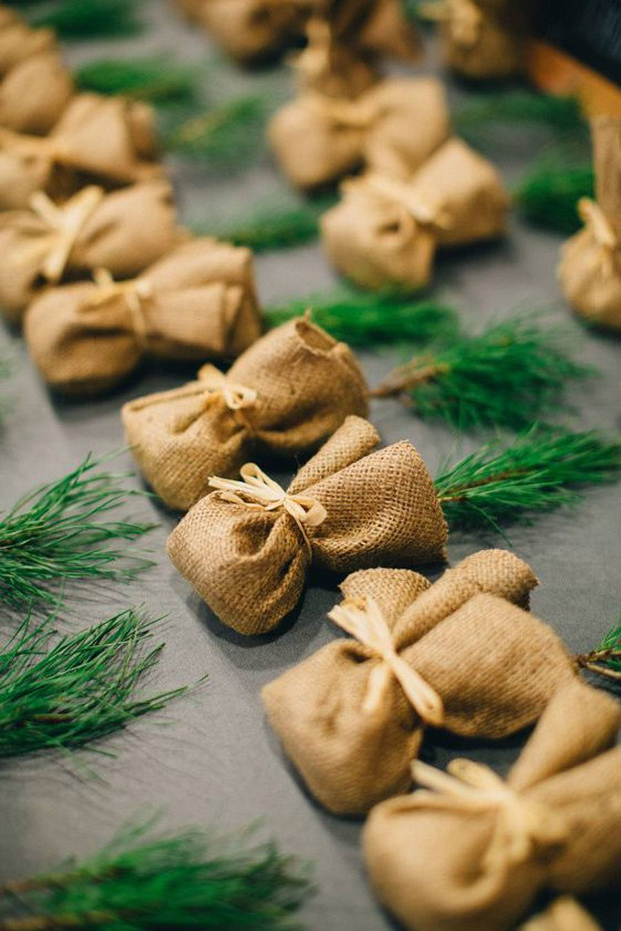 5 REGALOS SENCILLOS, IDEALES PARA TUS INVITADOS invitados-boda-regalos