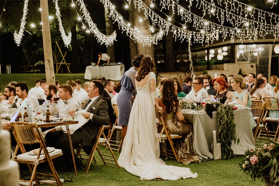 MARÍA & PABLO: EL DESTINO invitados-boda