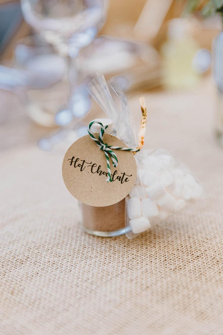 5 REGALOS SENCILLOS, IDEALES PARA TUS INVITADOS regalo-boda