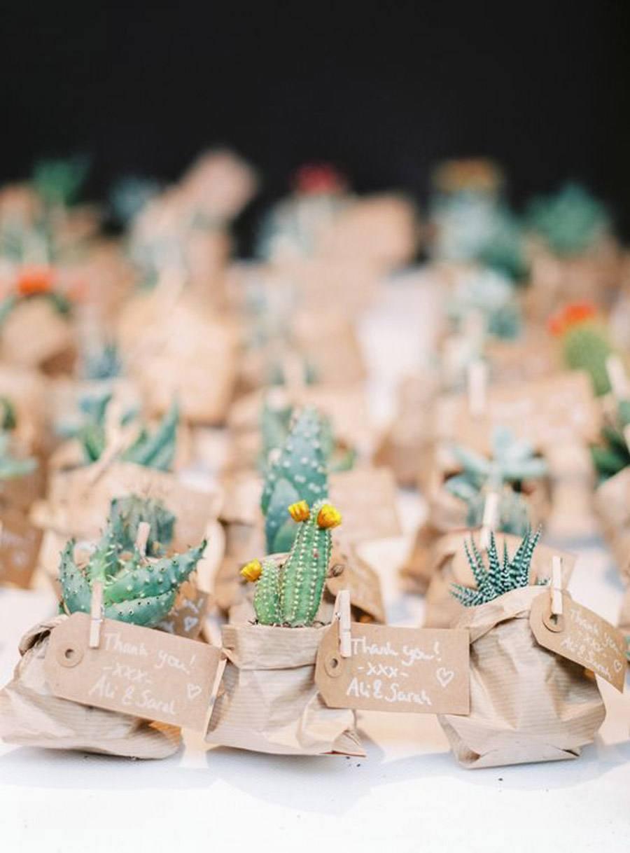 5 REGALOS SENCILLOS, IDEALES PARA TUS INVITADOS regalo-invitados-boda