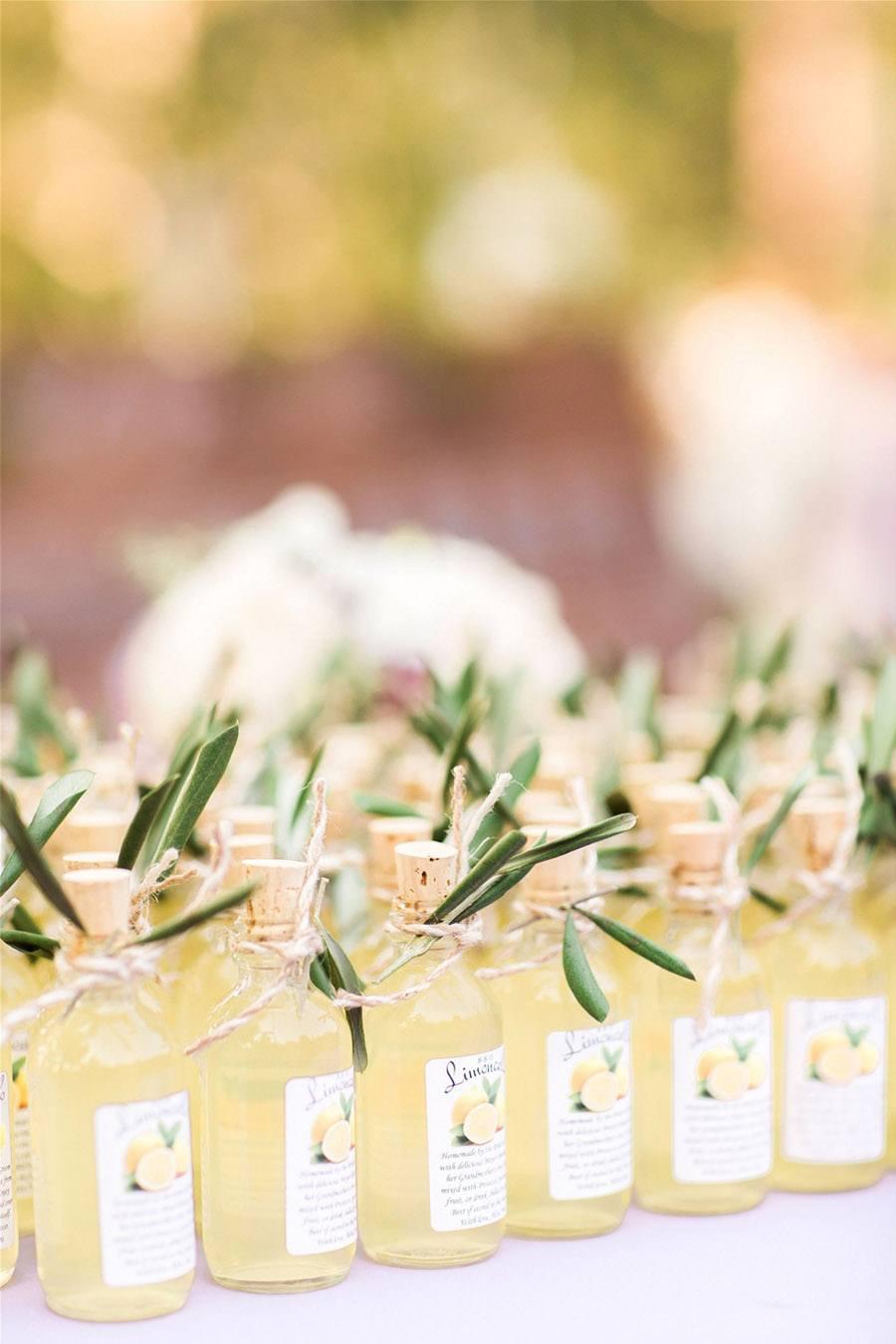 5 REGALOS SENCILLOS, IDEALES PARA TUS INVITADOS regalos-de-boda
