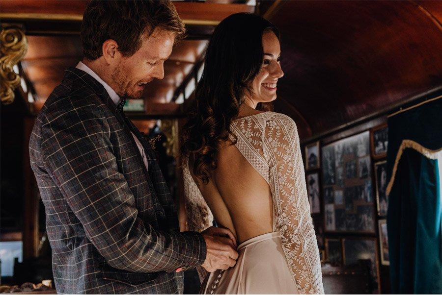 UNA MÁGICA BODA DE CIRCO vestido-novia-1