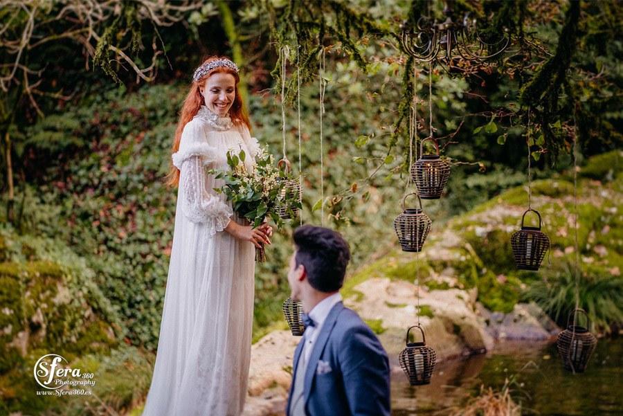 AMOR A ORILLAS DEL TOXA boda-gallega-editorial