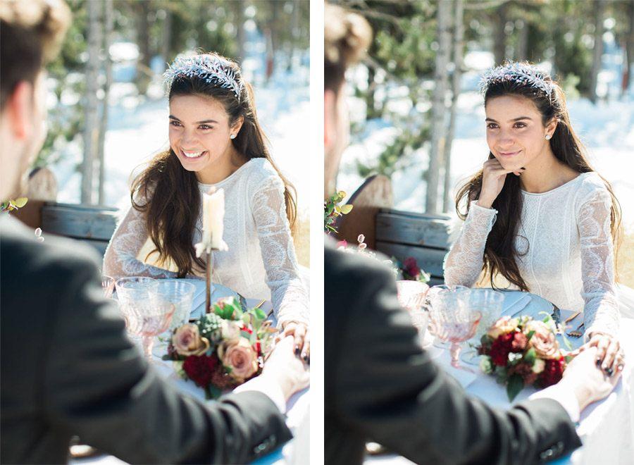 UNA ROMÁNTICA BODA DE INVIERNO editorial-boda-invierno-1