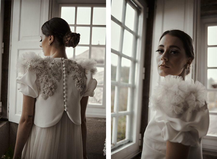 REENCUENTRO, NUEVA COLECCIÓN DE NOVIA DE JUANA RIQUE juana-rique-novias