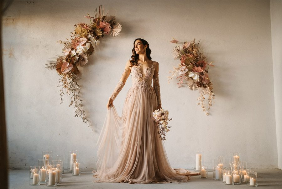 ALMA ROSE vestido-novia-1