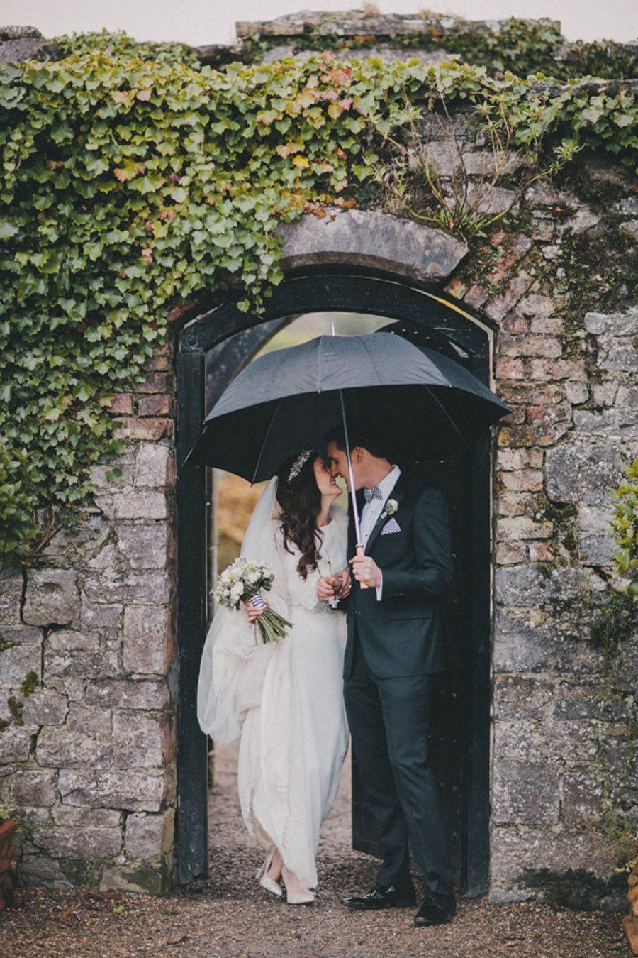 NOVIA MOJADA, NOVIA AFORTUNADA boda-con-lluvia