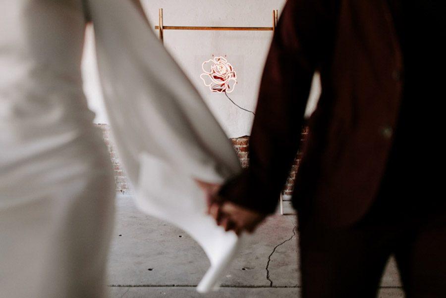 INSPIRACIÓN SAN VALENTÍN boda-san-valentin