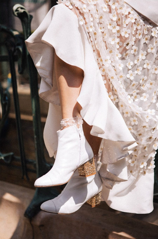 NOVIAS CON BOTAS botas-novias