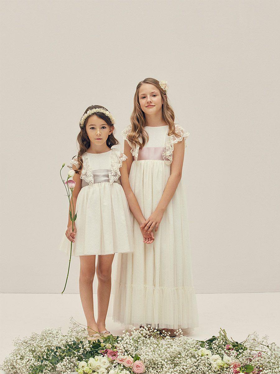 NANOS, NUEVA COLECCIÓN ARRAS Y CEREMONIA 2020 niñas-arras-nanos