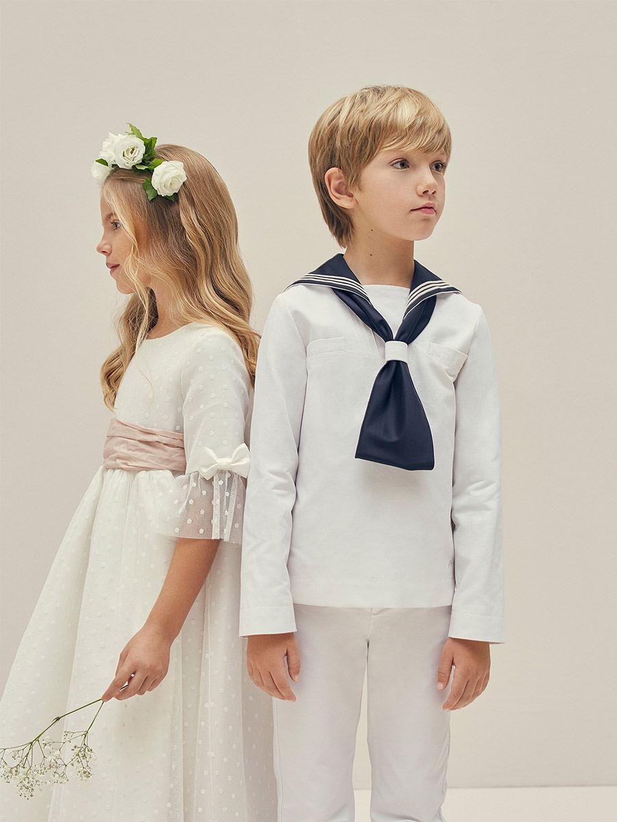 NANOS, NUEVA COLECCIÓN ARRAS Y CEREMONIA 2020 niños-ceremonia-nanos