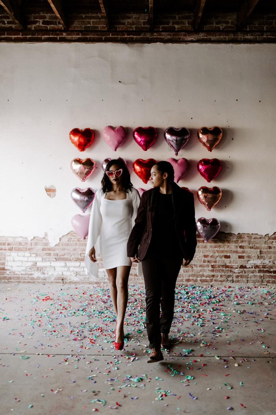 INSPIRACIÓN SAN VALENTÍN novias-san-valentin-1