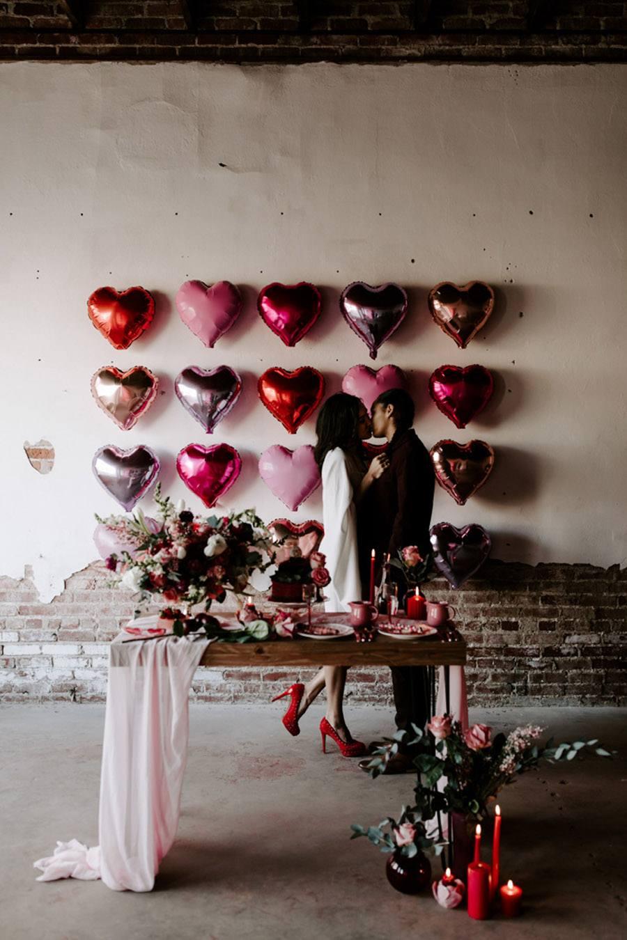 INSPIRACIÓN SAN VALENTÍN san-valentin-novias